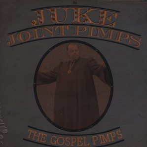 JukeJointsPimps
