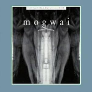 Mogwai (Kicking a dead pig)