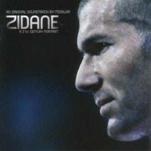 Mogwai (Zidane)
