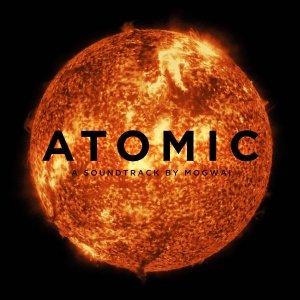 Mogwai (atomic)