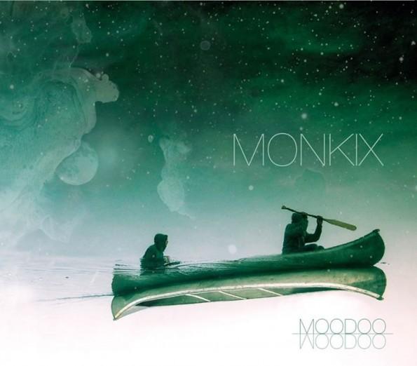 Monkix