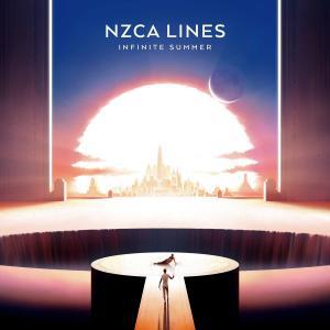 nzca-lines