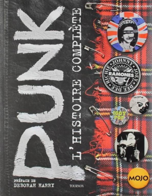 punk01