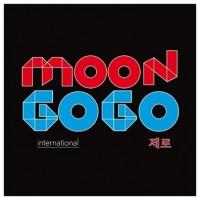 moon-gogo