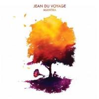 jean-du-voyage