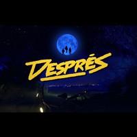 Despres